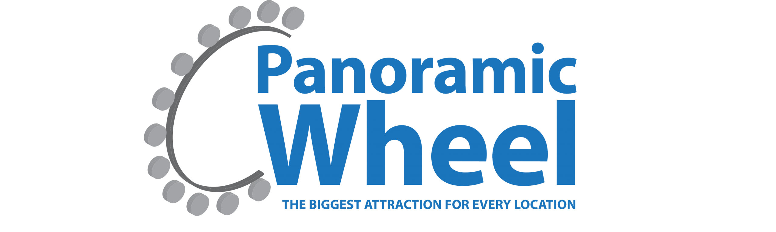 Panoramic Wheel Company